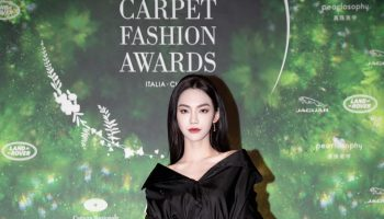 keni-zeng-in-prada-the-green-carpet-fashion-awards-2020