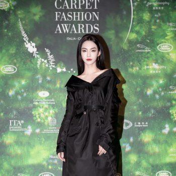 keni-zeng-in-prada-the-green-carpet-fashion-awards-2020