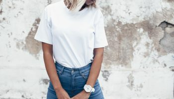 how-to-dress-up-a-t-shirt-for-work-7-stylish-ways-to-wear-your-fav-tee