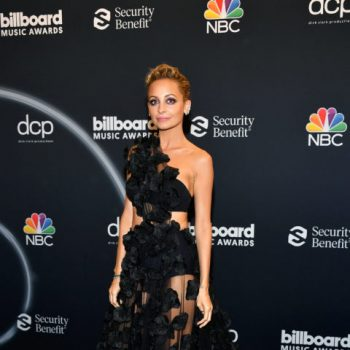 nicole-richie-in-christian-siriano-the-2020-billboard-music-awards