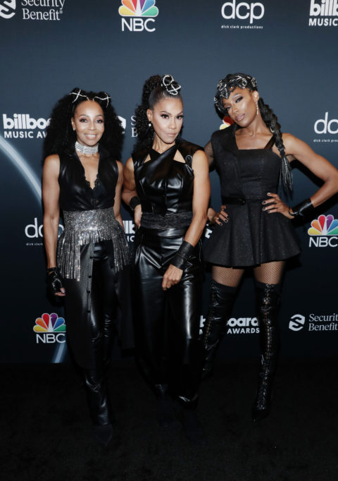 en-vogue-performs-free-your-mind-on-the-2020-billboard-music-awards