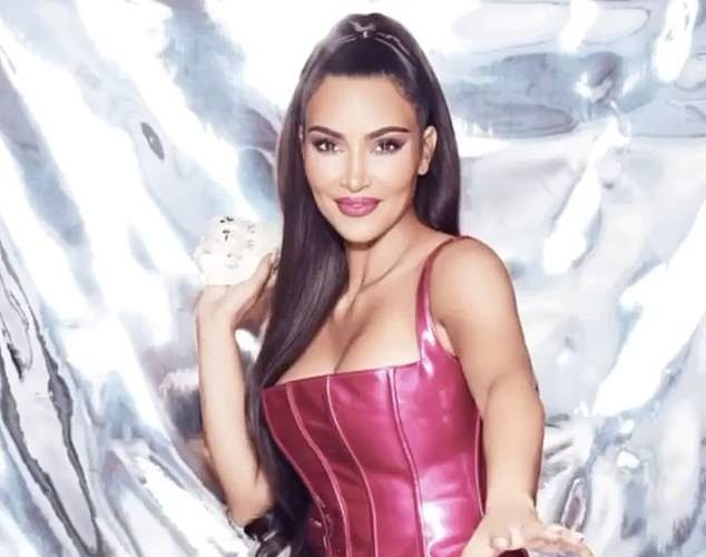 kim-kardashian-in-laquan-smith-her-kkw-beauty-launch-date-announcement