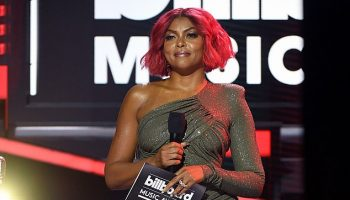 taraji-p-henson-in-alexandre-vauthier-the-2020-billboard-music-awards
