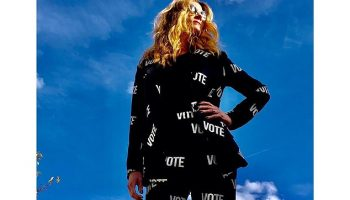 julia-roberts-encourages-people-to-vote-rocking-christian-siriano