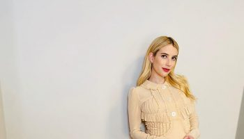 emma-roberts-in-miu-miu-for-netflix-film-holidate-press