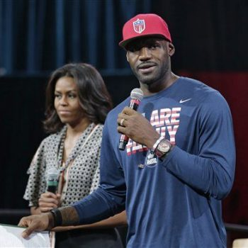 michelle-obama-lebron-james-team-up-to-encourage-early-voting