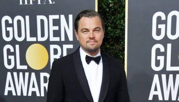 leonardo-dicaprio-our-democracy-should-work-for-eeveryone-but-it-takes-everyones-participation