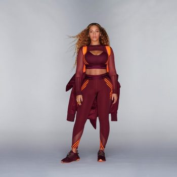 beyonce-announces-the-release-of-ivy-park-collection-october-30th