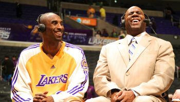 magic-johnson-praises-kobe-bryant-for-behind-the-scenes-role-in-lakers-2020-nba-title