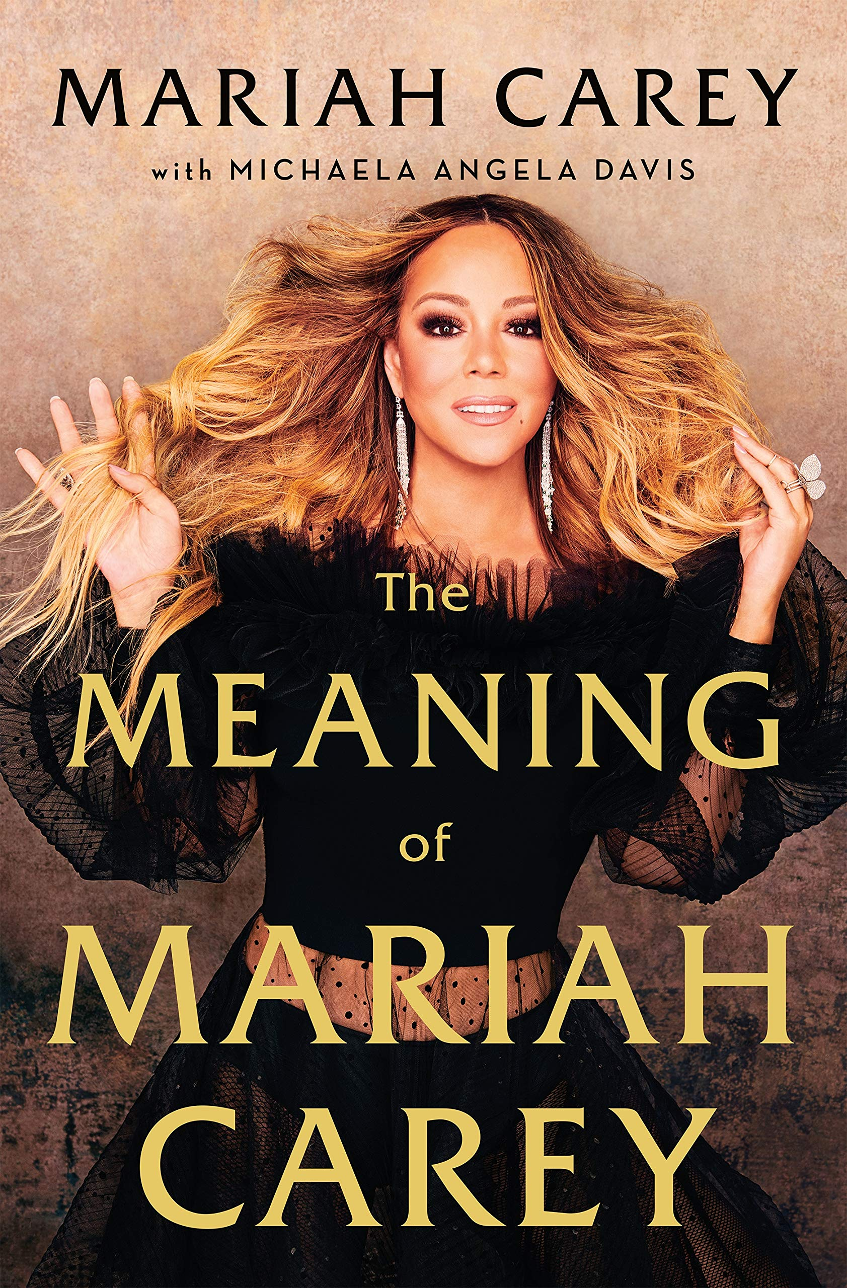 mariah-carey-is-a-1-new-york-times-best-selling-author-the-meaning-of-mariah-carey