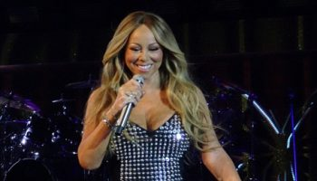 mariah-carey-rounds-up-her-voting-squad-for-michelle-obamas-new-challenge