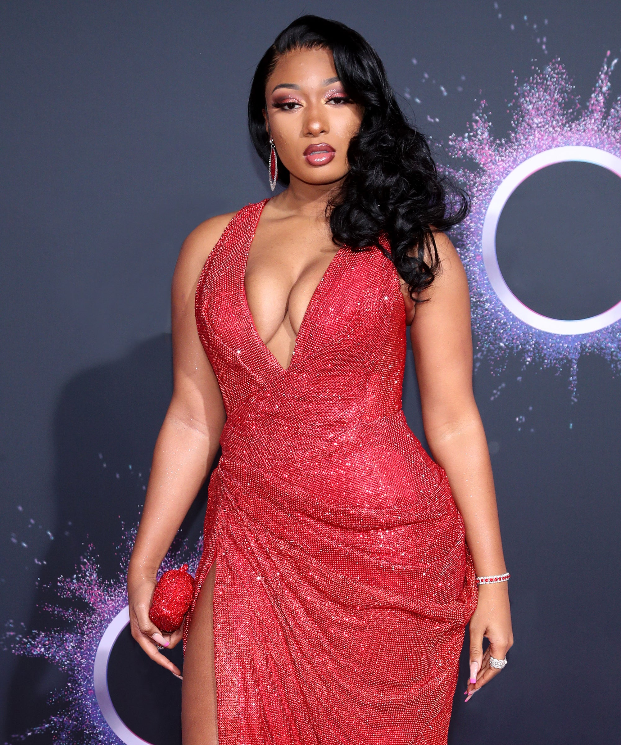 tory-lanez-charged-with-shooting-megan-thee-stallion