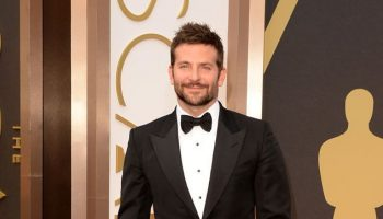 pennsylvania-native-bradley-cooper-urges-voters-make-sure-to-deliver-your-ballot-in-person