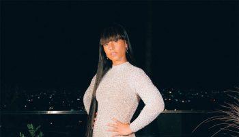 alicia-keys-in-yousef-aljasmi-2020-billboard-music-awards