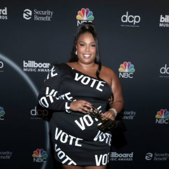 lizzo-in-christian-siriano-2020-billboard-music-awards