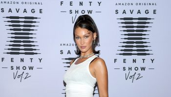 bella-hadid-attends-rihannas-savage-x-fenty-show-vol-2-presented-by-amazon-prime-video