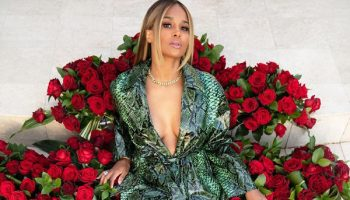 ciara-in-dries-van-noten-coat-celebrating-her-birthday
