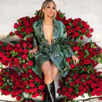 ciara-in-dries-van-noten-coat-celebrating-her-birthday