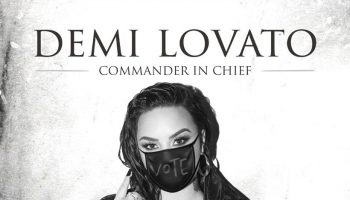 demi-lovato-releases-political-new-song-commander-in-chief