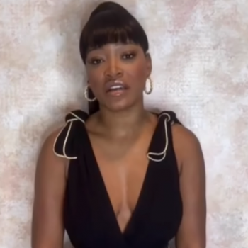 keke-palmer-in-elisabetta-franchi-hosting-the-2020-mtv-video-music-awards