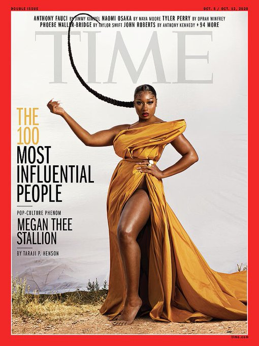 megan-thee-stallion-covers-times-100-most-influential-people-issue