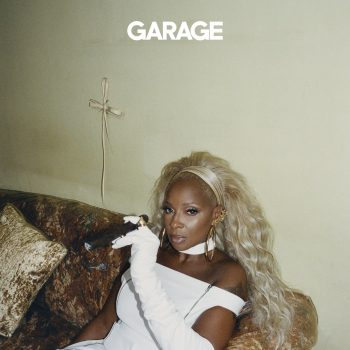 mary-j-blige-x-hood-by-air-for-garage-magazine-photographed-by-renell-medrano
