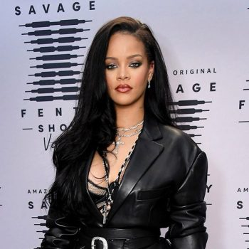rihanna-in-vetements-for-the-savage-x-fenty-show-vol-2-presented-by-amazon-prime-event