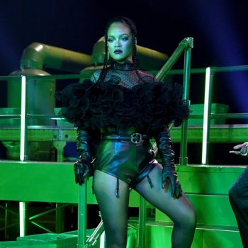 rihanna-for-the-savage-x-fenty-show-vol-2-presented-by-amazon-prime-event