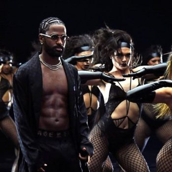 big-sean-rihannas-savage-x-fenty-show-vol-2-presented-by-amazon-prime-video