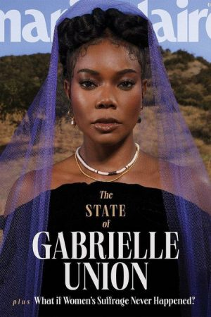 gabrielle-union-covers-marie-claires-digital-issue-for-october