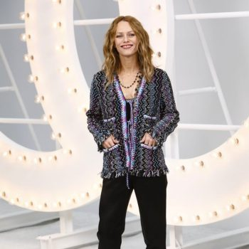 vanessa-paradis-in-chanel-chanel-spring-summer-2021-in-paris