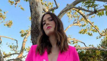 mandy-moore-in-pink-suit-instagram-october-7-2020