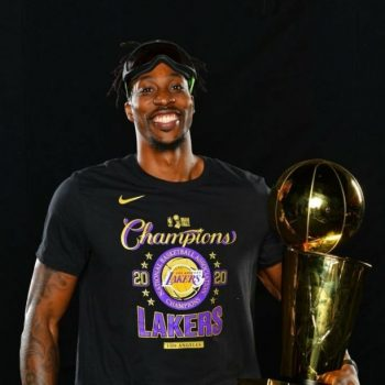 dwight-howard-wins-his-first-nba-championship-with-the-lakes-in-16-years