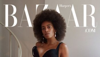 solange-knowles-by-naima-green-for-harpers-bazaar-us-fall-issue-2020