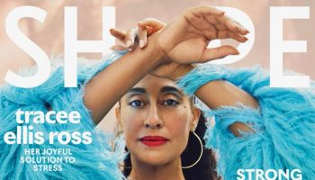 tracee-ellis-ross-covers-shape-magazine-november-2020-issue