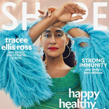 tracee-ellis-ross-covers-shape-magazine-november-2020-issue