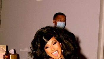 cardi-b-in-lena-berisha-her-28th-birthday-party