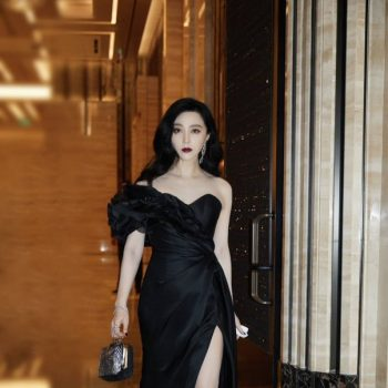 fan-bingbing-in-ralph-russo-couture-the-2020-huading-awards