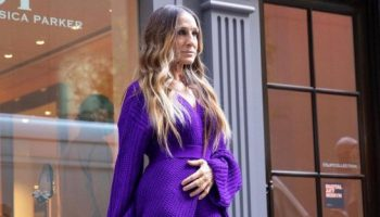sarah-jessica-parker-in-hanifa-sjp-by-sarah-jessica-parker-shoe-photoshoot