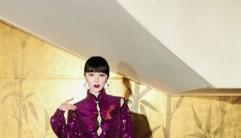 fan-bingbing-in-gucci-wonderland-chinas-new-launch-party