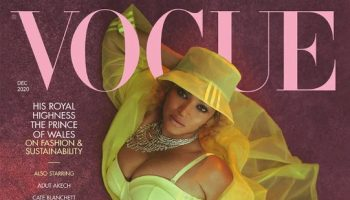 beyonce-covers-british-vogue-magazine-december-2020