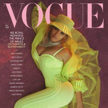 beyonce-covers-british-vogue-magazine-december-2020
