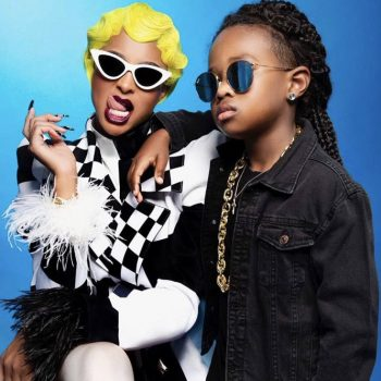 ciara-son-future-jr-dresses-up-as-cardi-b-offset-for-halloween
