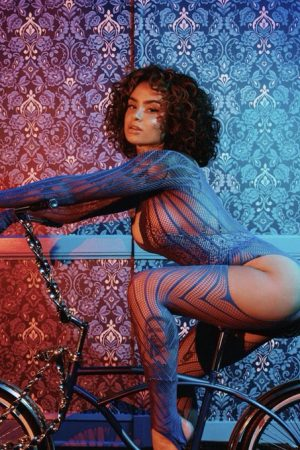 kehlani-ad-campaign-for-savage-x-fenty