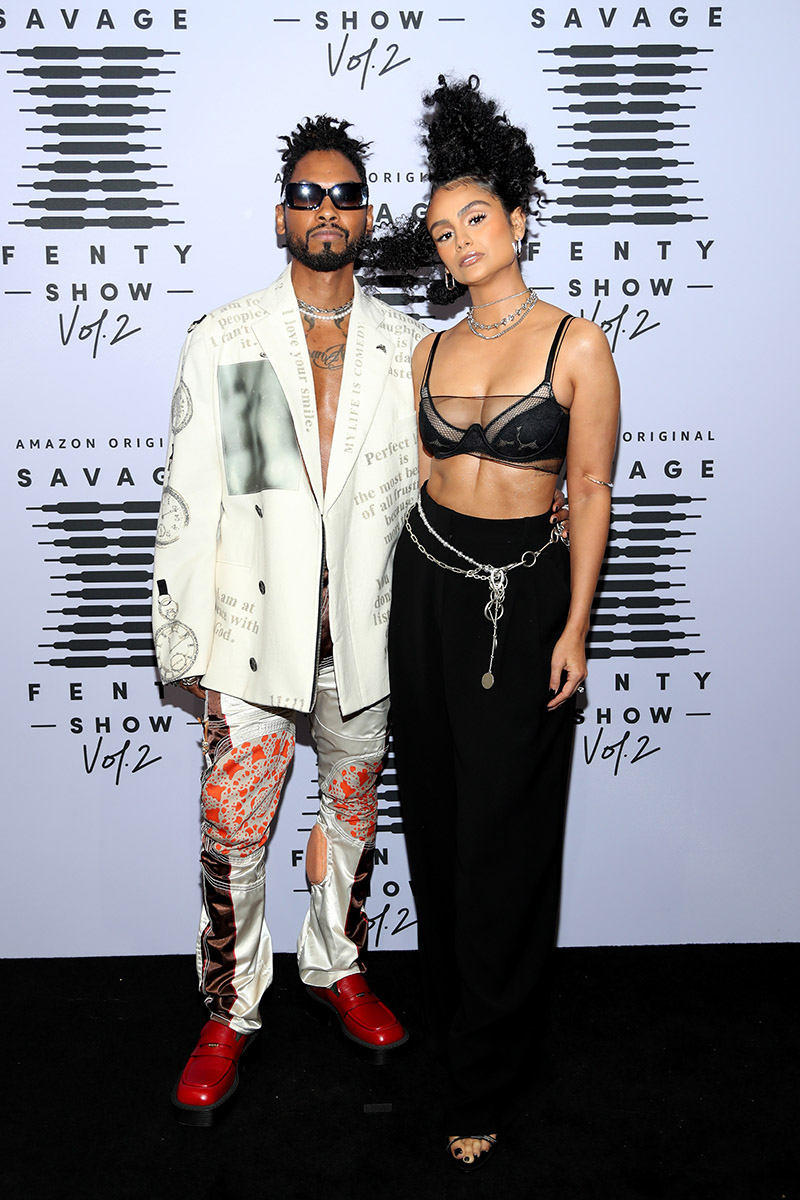 miguel-nazanin-mandi-rihannas-savage-x-fenty-show-vol-2-presented-by-amazon-prime-video