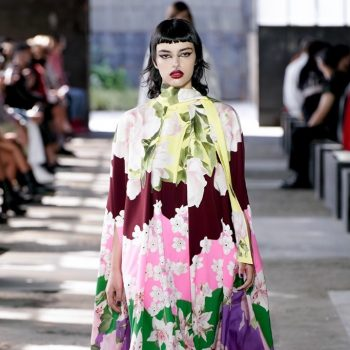 valentino-spring-summer-2021-womenswear