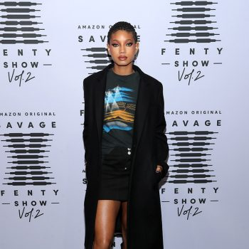 willow-smith-attends-rihannas-savage-x-fenty-show-vol-2-presented-by-amazon-prime-video