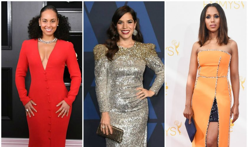 alicia-keys-america-ferrera-kerry-washington-host-voting-special