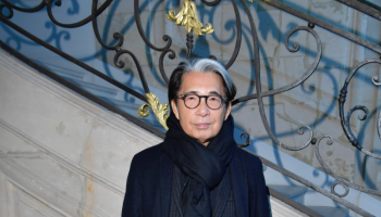 fashion-designer-kenzo-takada-has-died-of-coronavirus-aged-81