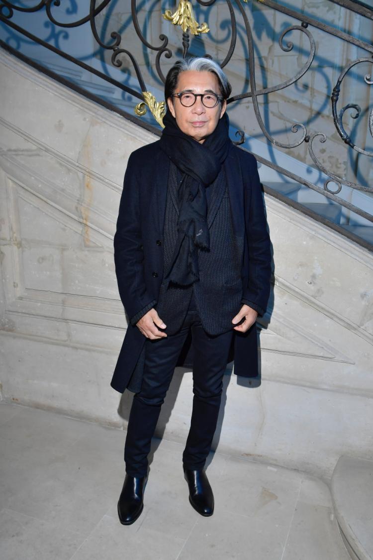fashion-designer-kenzo-takada-has-died-of-coronavirus-aged-81